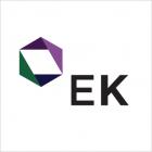 EK_go