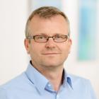Andreas Blumauer (Semantic Web Company)
