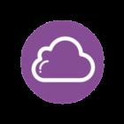 Open Source in Cloud