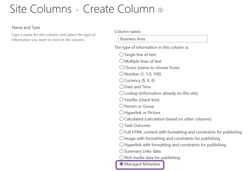 4-_site_column