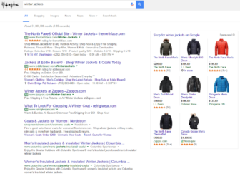 winter-jackets-google-search