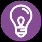 Design Thinking Phase 3: Ideate