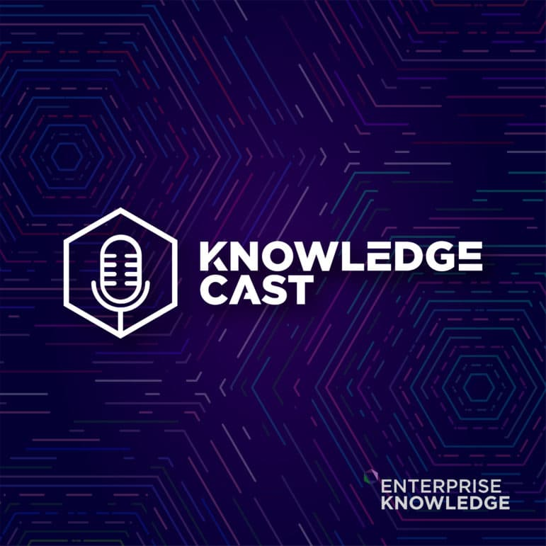 Knowledge Cast